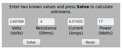 solve.png