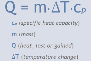 Specific Heat formula [300x200] .PNG