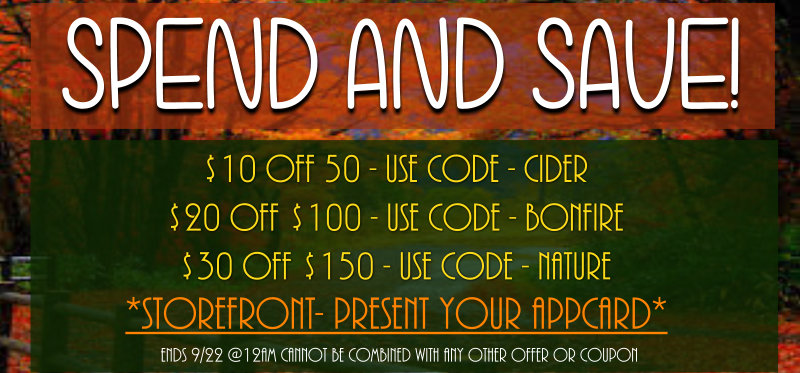 Spend and save sept.jpg