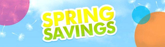 spring savings.jpg