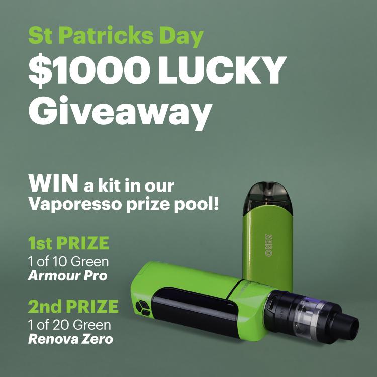 St-Patricks-Day-giveaway-Social-Media.jpg
