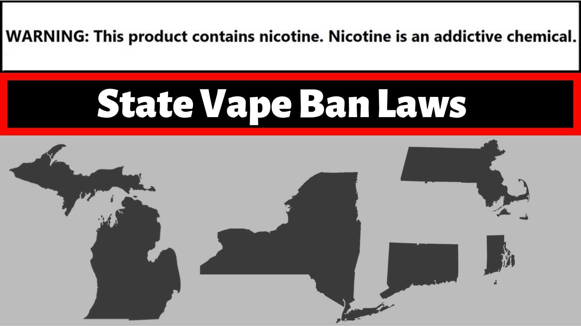 state vape ban laws 3.jpg