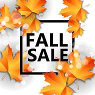 stock-vector-fall-autumn-sale.jpg