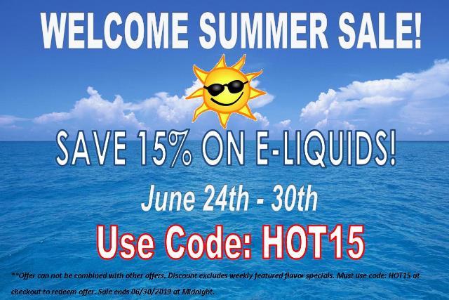 Summer Sale 19.jpg