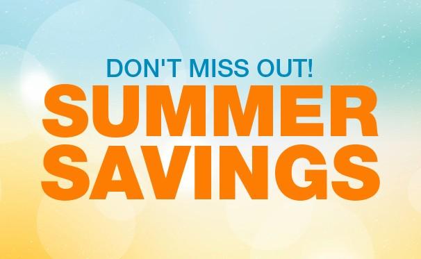summer-savings.jpg