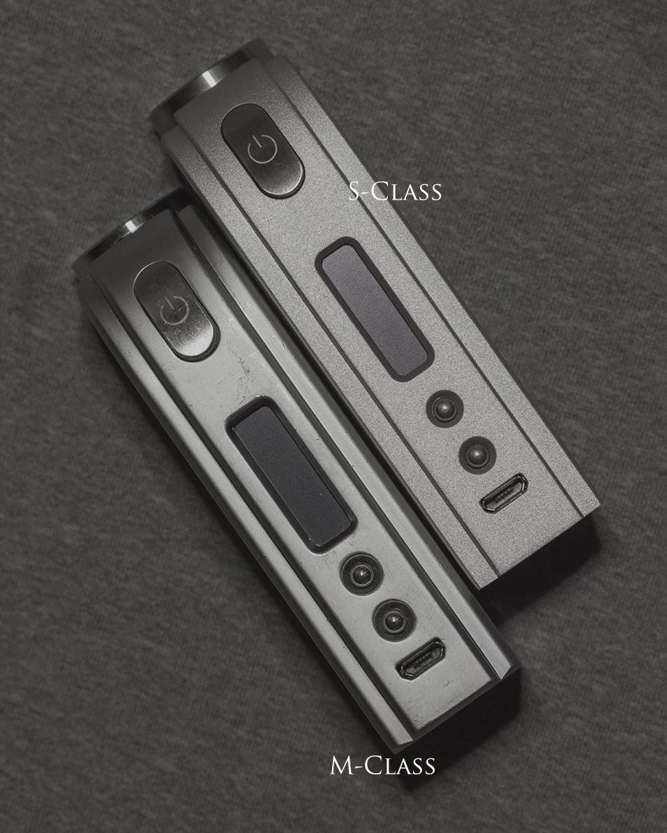 sx mini-comp-0007.jpg