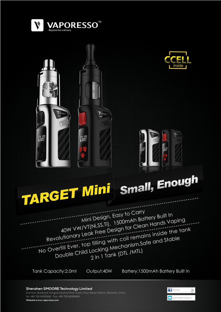 Target MINI for ECF.png