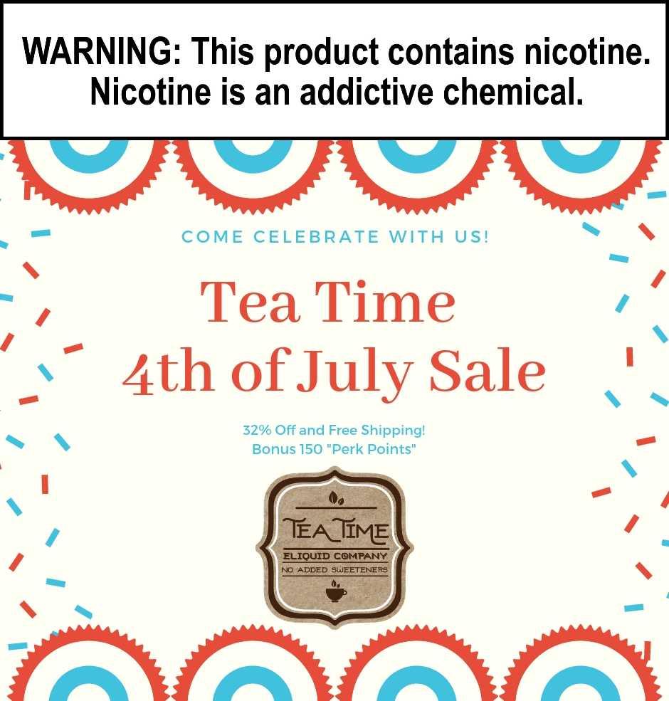 Tea Time July 4th sale.jpg
