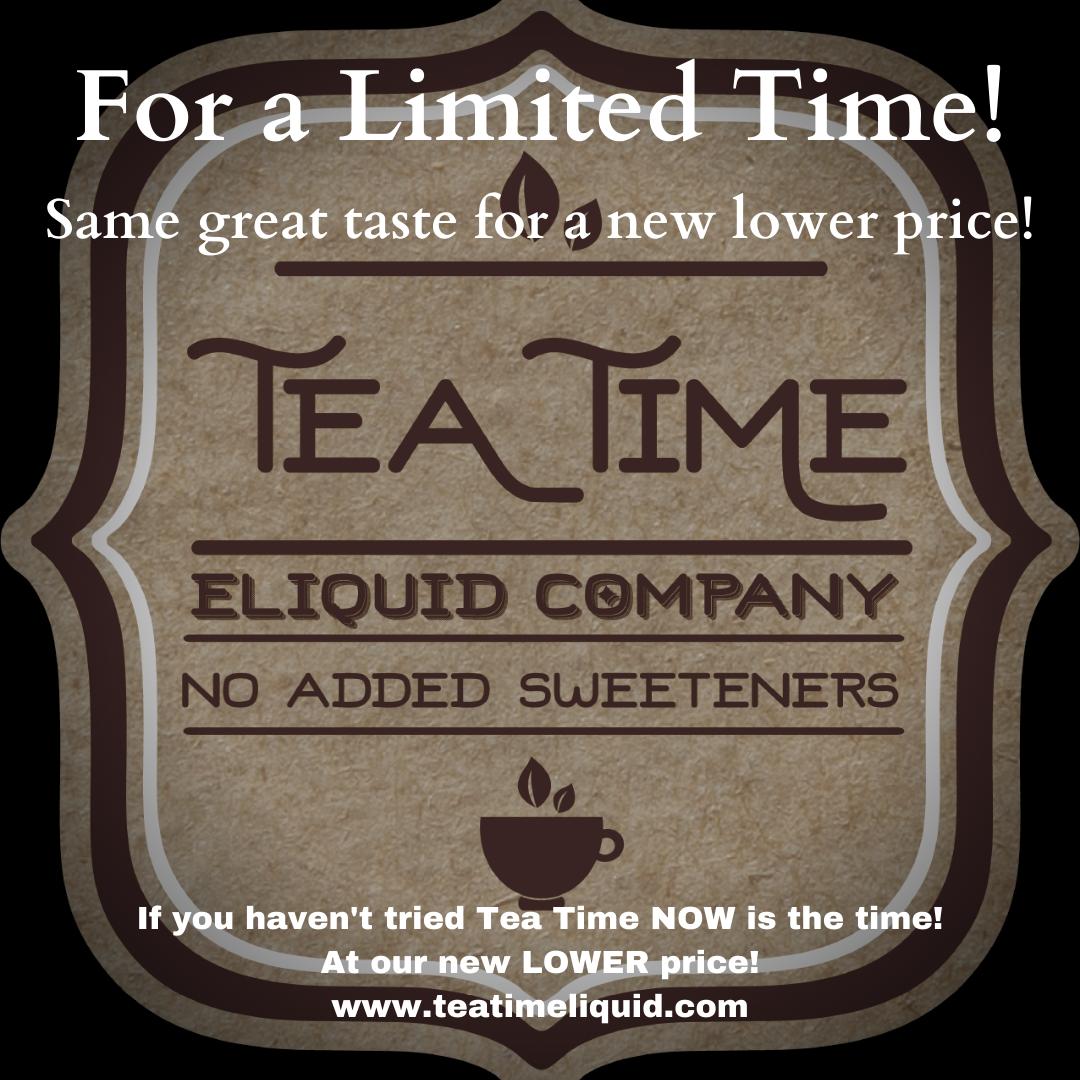 Tea Time Logo.png