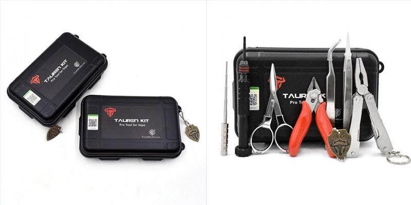 [Image: thunderhead-creation-tauren-tool-kit-pro-jpg.827087]