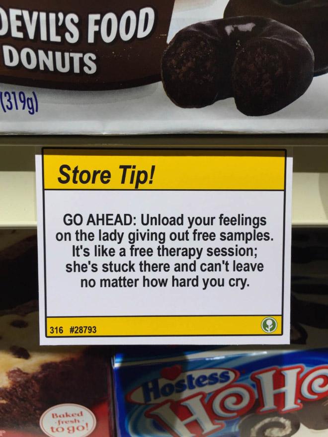 tip-feelings.jpg
