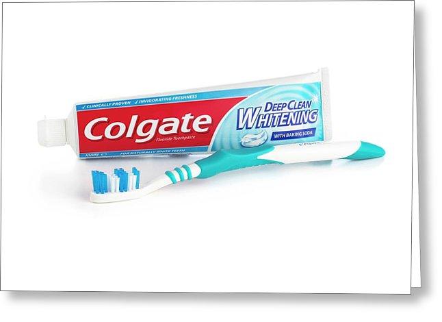 toothpatse.jpg