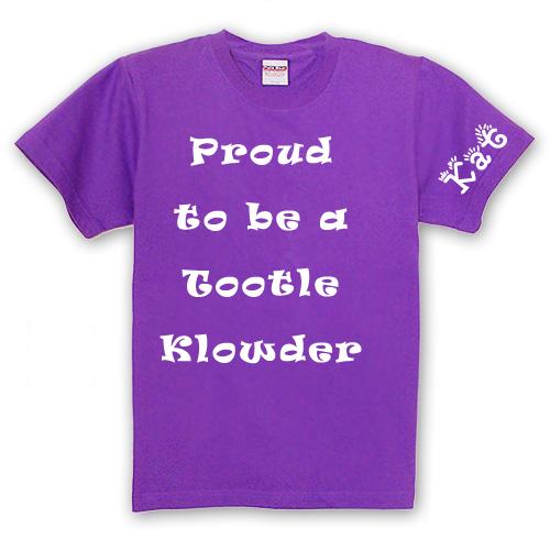 TootleKlowderShirt.jpg
