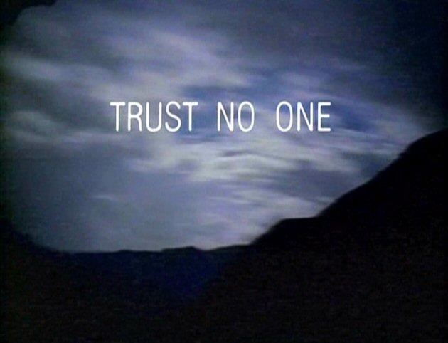 TrustNoOne.jpg