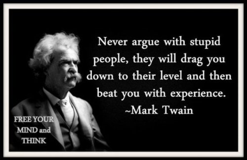 Twain Quote.png