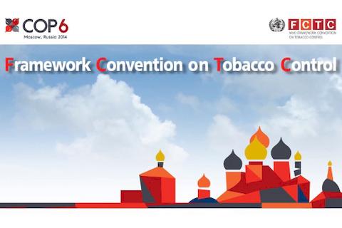 UN - FCTC COP6 #0 - 6th session (2014-Oct, 13-18) [480x320] .PNG