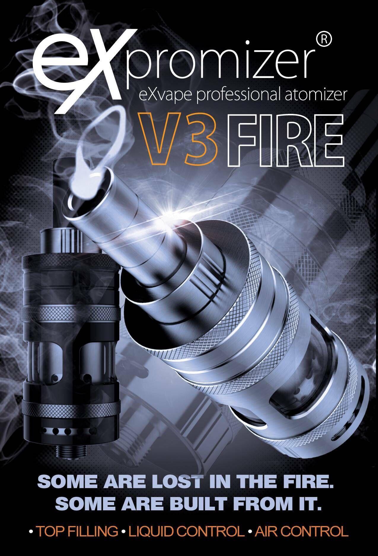 V3 FIRE POST.jpg
