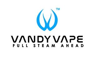 Vandyvape for Brand Page.jpg