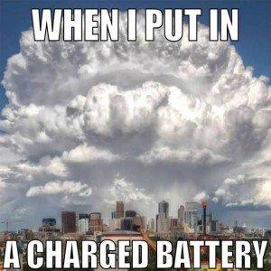 Vaping-Battery-Meme-300x300.jpg