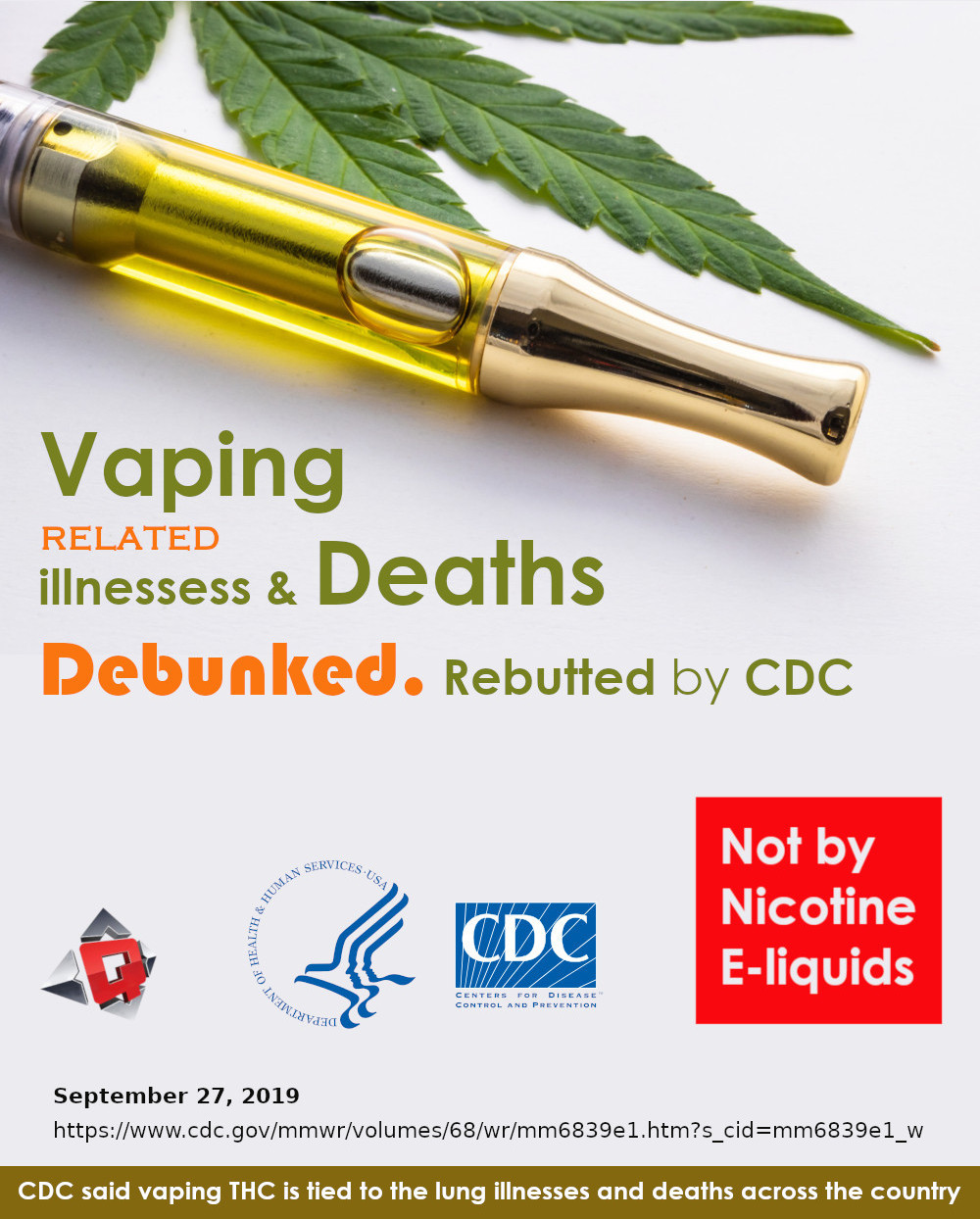 Vaping Deaths Fact.jpg