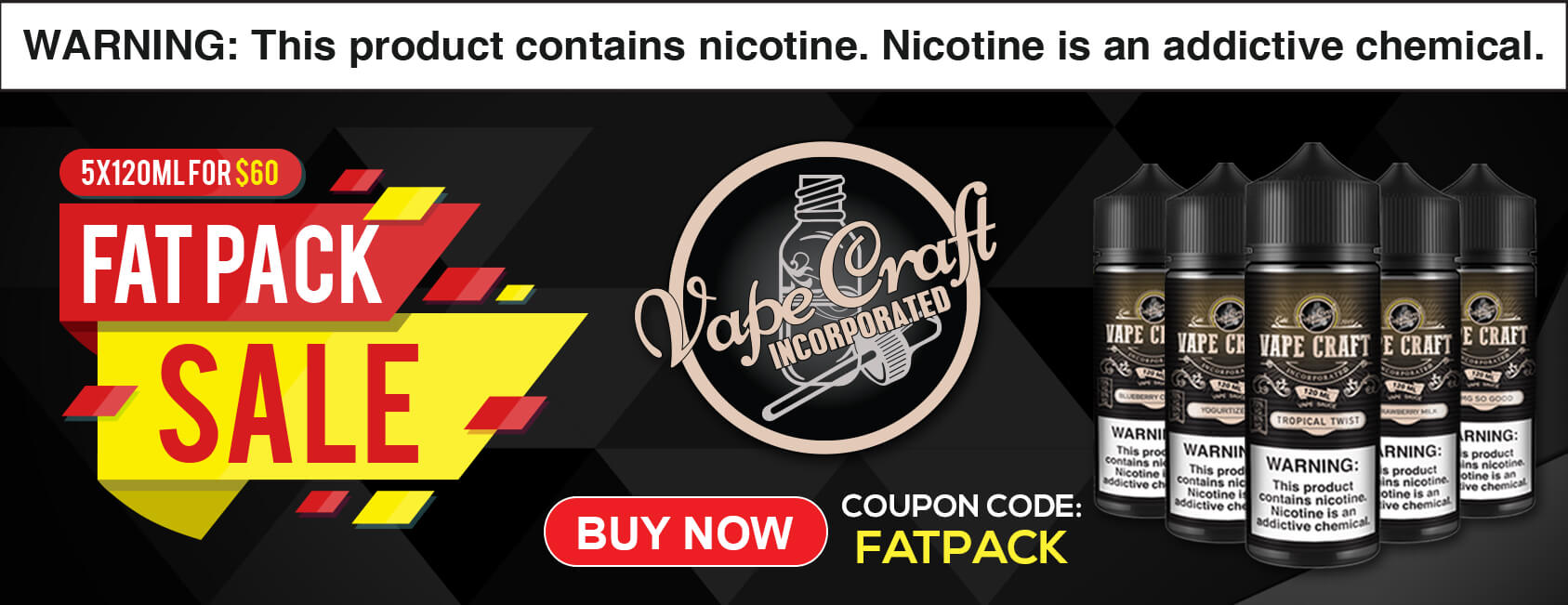 VCI_Fat Pack_Banner_1687x651.jpg