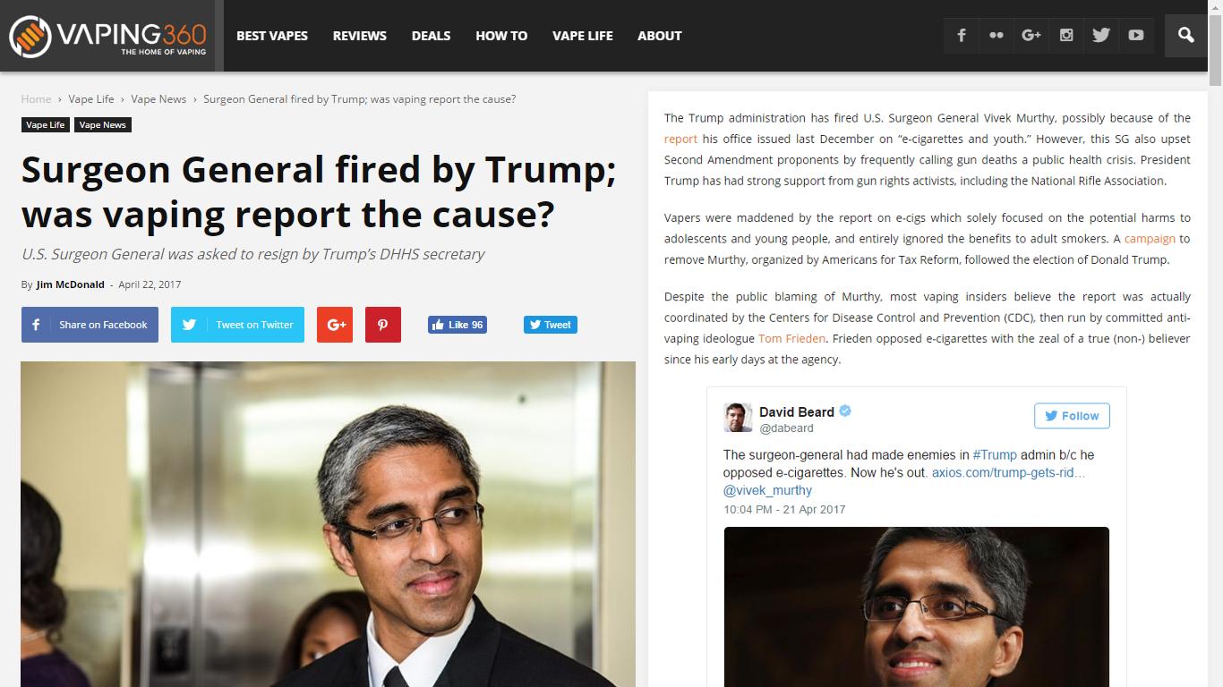Vivek Murthy fired.png