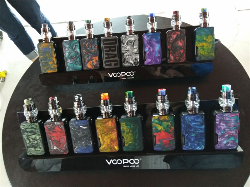 Voopoo-Drag2-Drag-mini-tc-kit-Urvapin-1.jpg
