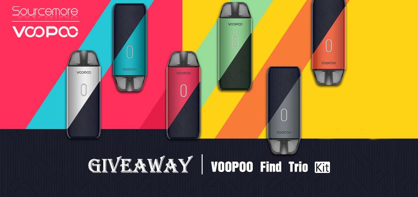 VOOPOO Find Trio Kit Giveaway-08 25.jpg