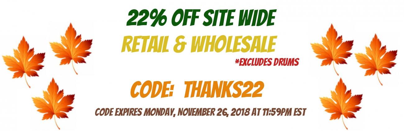 Website Banner Thanksgiving.jpg
