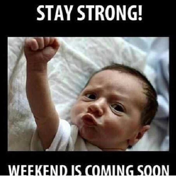 weekend-coming.jpg
