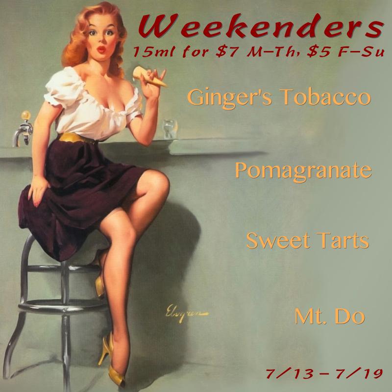 Weekender 7-13.jpg
