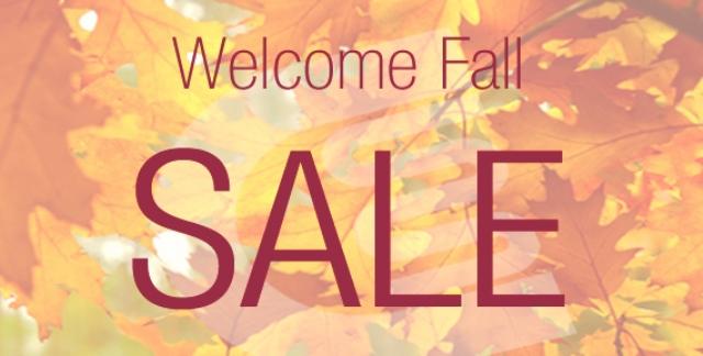 welcome fall sale.jpg