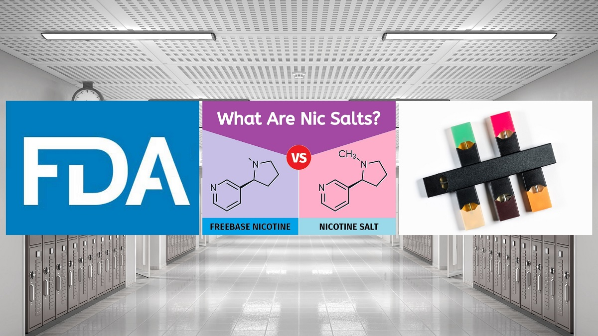 what are nic salts.jpg
