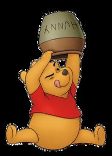 Winnie the pooh honey jar.png
