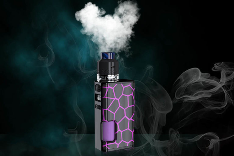 wismec-luxotic-surface-kit-01-768x512.jpg