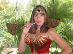 Wonder_Robin.jpg