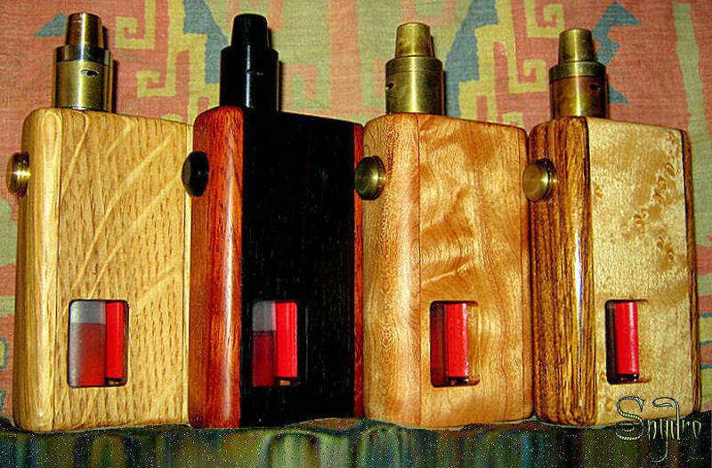 woodx4x4s.jpg