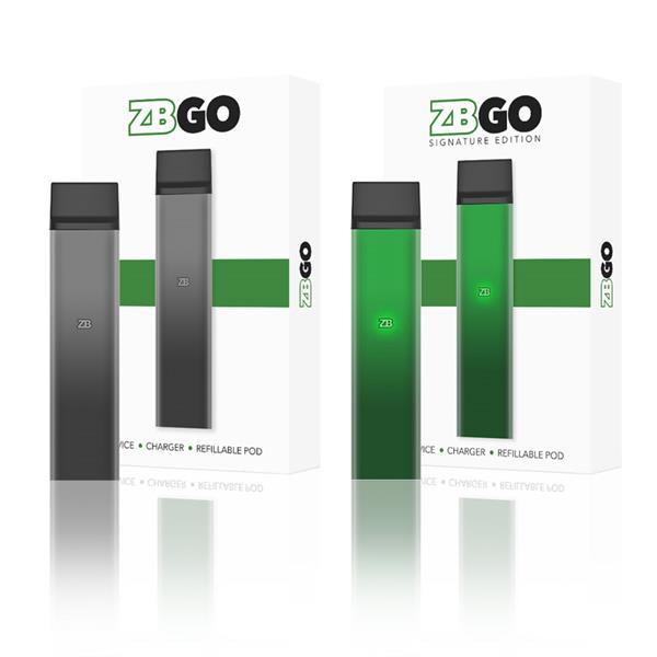 zbgo-green-black-starter-kit.jpg