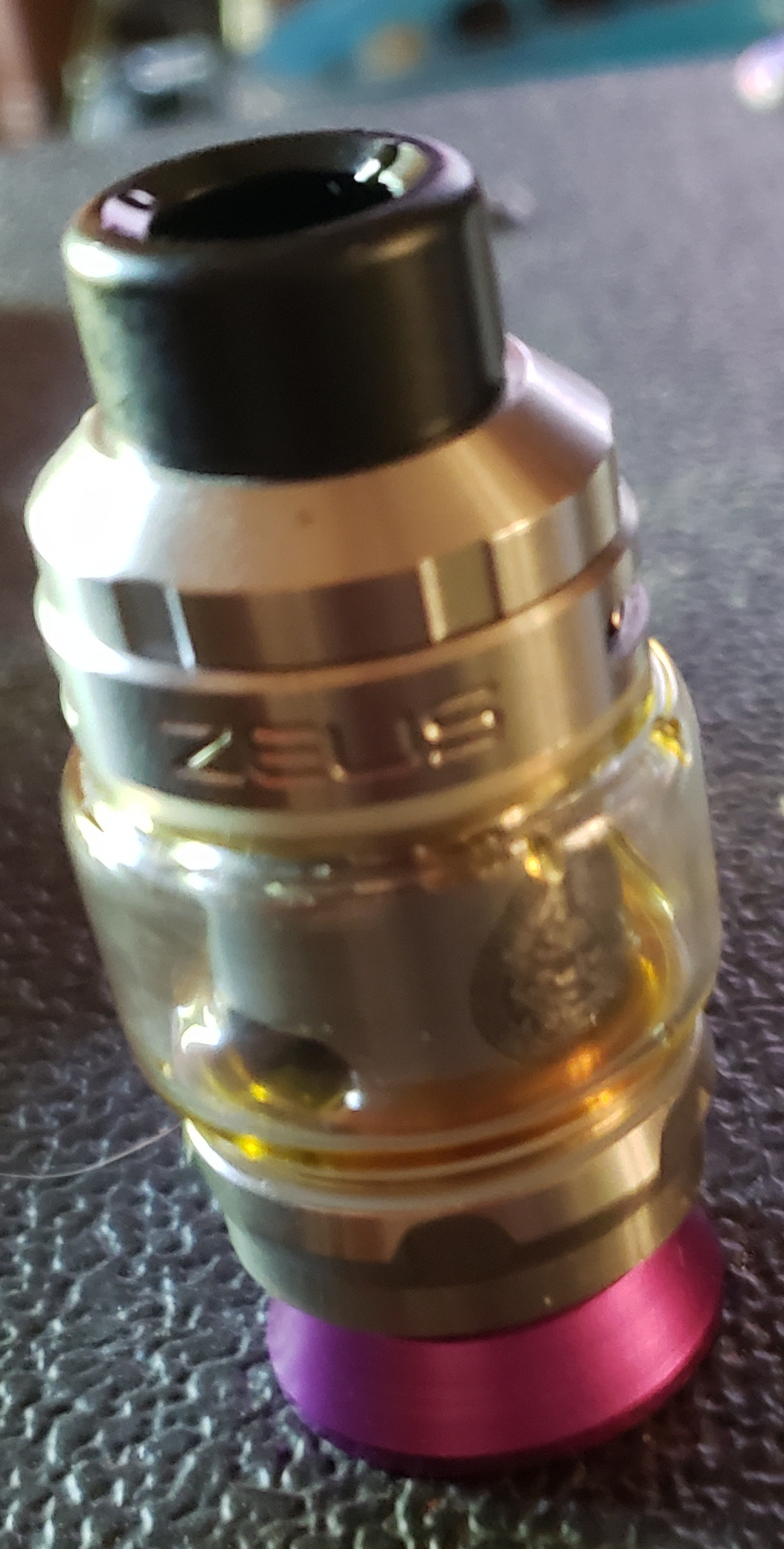 Zeus9.jpg