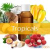 Tropicals100ml.jpg