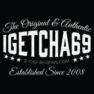 igetcha