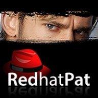 RedhatPat