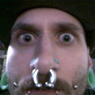 _pierced_