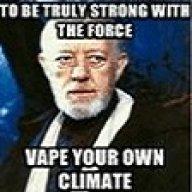Obi Wan Vapori