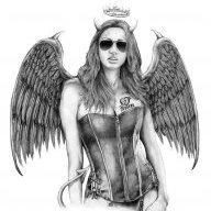 angelphyre