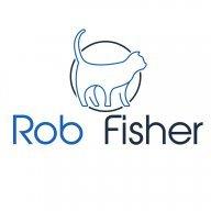 Robfisher