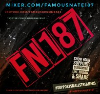 famousnate187