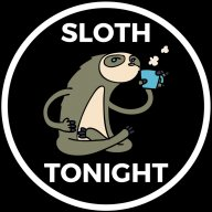 Sloth Tonight