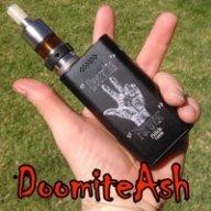 DoomiteAsh