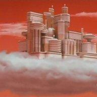 The Cloud Minder